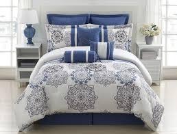 bedding navy white comforter teal blue bedding white and gold comforter navy blue and green bedding teal comforter sets black and grey bedding