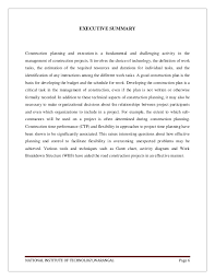 essay on nuclear energy is boon or bane