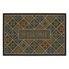 mohawk door mats mohawk home bath rugs home bar moveline