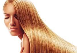 интересных фактов о волосах