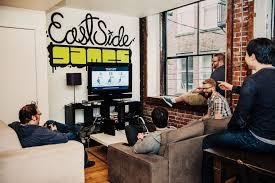 Office game room Pinterest Game Room Office Game Room Ideas Elegant Game Room Furniture Ideas New Image Result For Mathazzarcom Game Room Luxury Office Game Room Ideas Office And Game Room