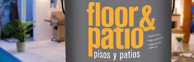 Benjamin Moore Floor And Patio Color Chart Benjamin Moore Floor And Patio Paint Colors Euffslemani Com