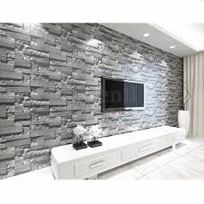 10m 3d wallpaper bedroom mural roll