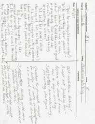 literacy methods resources unlv college of education literacy classroom observation form example