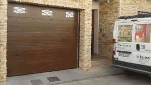 Instalaciónreparación Y Mantenimiento De Puertas De GarajePuertas De Cocheras Automaticas Precios