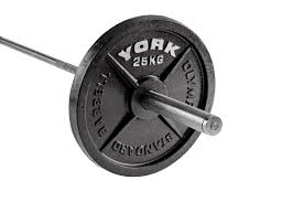 york legacy dumbbells. york cast iron olympic plates 25kg legacy dumbbells
