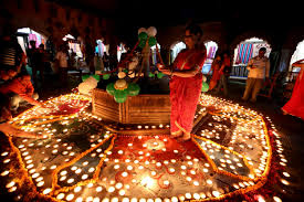 What Is Diwali The Hindu Sikh And Jain Festival Of Light London