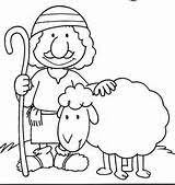 Small Picture images about lost sheep on pinterest sheep crafts psalm 23