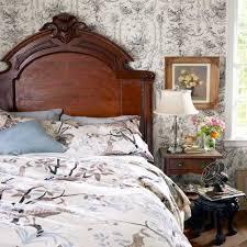 Antique Bedroom Decorating Ideas New Decorating Design