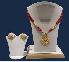 rahul jewellery creations pvt ltd