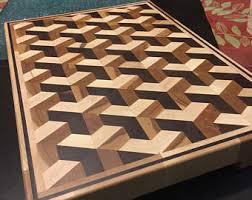 3d end grain cutting board plans. 3d end grain cutting boards. 3d board plans