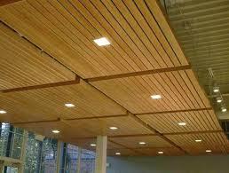 unfinished basement ceiling. Delighful Unfinished Easy Basement Ceiling Ideas Custom Unfinished  Inexpensive For Unfinished Basement Ceiling T
