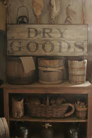 Primitive Bedroom Decor 36 Stylish Primitive Home Decorating Ideas Decoholic
