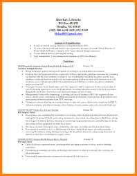 Nicu Rn Resume Nicu Nurse Hydraulic Design Engineer Cover Letter