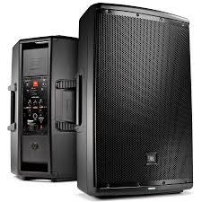 jbl pa speakers. manuals \u0026 resources. jbl eon 600 series powered pa speakers manual jbl pa