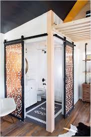 full size of lights best walls light depot fairy led night home decor string pendant wall