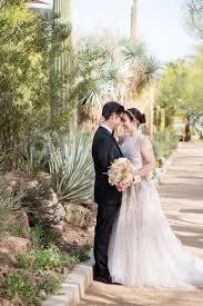 Best 25 Vegas Wedding Venue Ideas On Pinterest Las Vegas