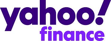 Yahoo Finance,