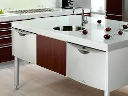 portable kitchens kitchen islands portable kitchen sink philippines