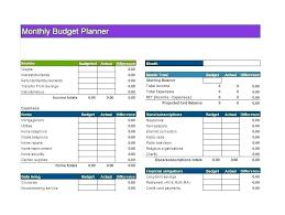 Budgeting Spreadsheet Free Weekly Personal Budget Spreadsheet Bi Monthly Budget Spreadsheet
