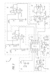 Patent us6271751 mag ic lock and status detection system drawing fun circuits class c lifier