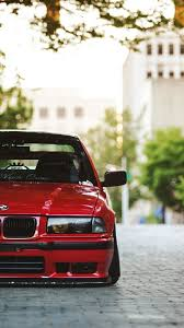 bmw e36 iphone wallpaper. Brilliant Iphone 1080x1920 Bmw M3 E36 Drift Auto U0026 Moto BMW Iphone 6 Plus Wallpaper With I