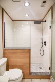 Draw your floor plan draw a floor plan of your bathroom in minutes using simple drag and drop drawing tools. 27 Best Modern Bathroom Ideas And Designs For 2021