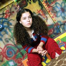 Like the original tracy beaker book, which spawned a hugely successful tv series, it is a story that simultaneously highlights the damage that was done to tracy as a child and her resilience and ability to overcome her misfortunes. Tracy Beaker Is Back As A Single Mum Fighting To Make Ends Meet Jacqueline Wilson The Guardian