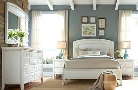 American Drew Furniture Drew Siesta Sands Bedroom Collection American Drew  Bedroom Furniture Reviews