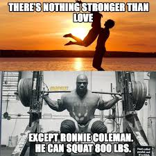 At memesmonkey.com find thousands of memes categorized into thousands of categories. Happy Valentine S Day Bodybuilding Motivation Gym Humor Workout Humor