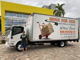 Miami, FL Cross Country Movers   Free Estimates & Up to $100 Off Your Move!    Florida Nationwide Movers   Solomon & Sons