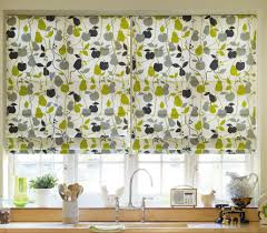Roller Blinds For Kitchen Roman Blinds At Unbeatable Prices Direct From The Manufacturers