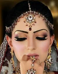eye makeup with green dress mugeek vidalondon