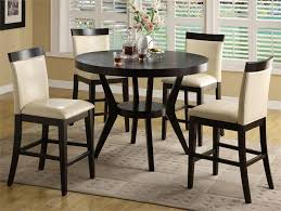 high kitchen table set. Dining Table Sets At. View Larger High Kitchen Set