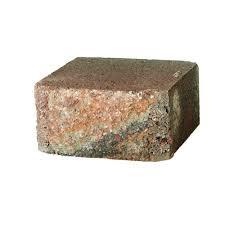 splitrock medium 3 5 in x 7 in x 7 in winter blend concrete