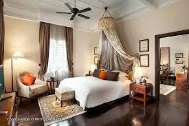 Hotel Delhi City Centre 10 Best City Center Hotels In Hanoi Most Popular Hanoi City