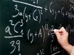 Высшая математика на заказ курсовые дипломные контрольные  Высшая математика на заказ курсовые дипломные контрольные работы рефераты решение задач