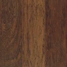 mohawk steadman coffee hickory 3 8 in thick x 5 in wide x