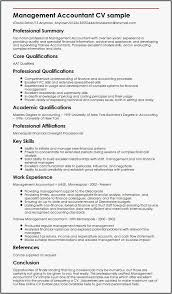 Accountant Resume Sample Free Download Pgdm Finance Accountant