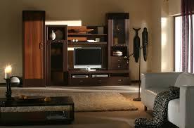home entertainment furniture design galia. Furniture Stands Pos Kerala Home Design Floor Plans Entertainment Galia