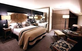 master bedroom furniture ideas. Elegant Master Bedroom Decor Classy Design Furniture Ideas Modern Designs Floor Plans Interior