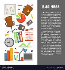 Um Chart Business Finance And Statistics Graphic Chart Or