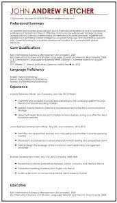 Skill For Resume Examples Awesome Stirring Language Skills Resume
