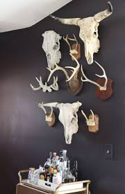 Skull Bedroom Decor 17 Best Ideas About Skull Decor On Pinterest Skull Decor Diy