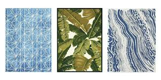 tropical outdoor rugs new perfect with designs 14