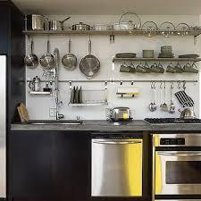 ikea cabinetry design ideas