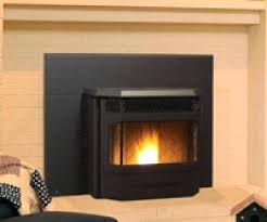 regency fireplace reviews direct vent gas