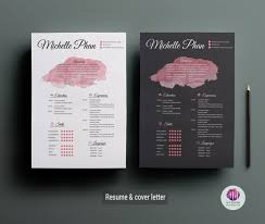 elegant resume templates color options by chic templates elegant resume templates 2 color options