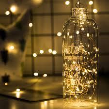 5 ý tưởng trang trí phòng ngủ bằng đèn LED siêu lãng mạn