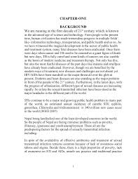 hiv essay paper okl mindsprout co hiv essay paper